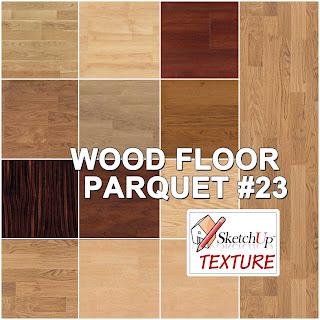 Wood Floor VismatVinyl Wood Flooring