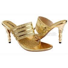 Model Sandal High Heels Untuk Pesta Modern Terbaru