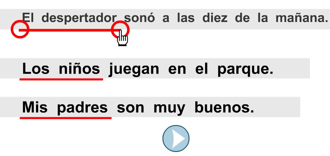 http://www.primerodecarlos.com/SEGUNDO_PRIMARIA/mayo/tema_3-3/actividades/otras/lengua/otros/sujeto.swf