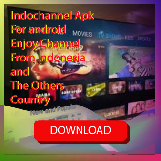 indochannel