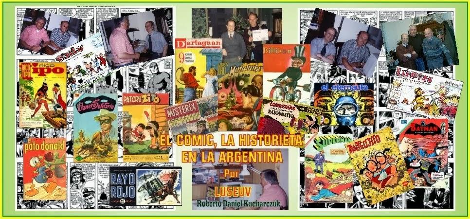 http://la-historieta-en-argentina-lu5euv.blogspot.com.ar/2011_02_01_archive.html