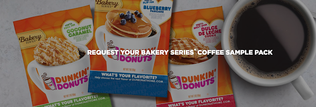 https://promotions.dunkinathome.com/