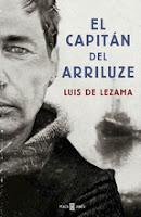 http://lecturasmaite.blogspot.com.es/2015/09/novedades-septiembre-el-capitan-del.html