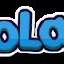 KekoLatino ~ Habbo: ¡Créditos y furnis gratis! Únete a la mayor comunidad online
