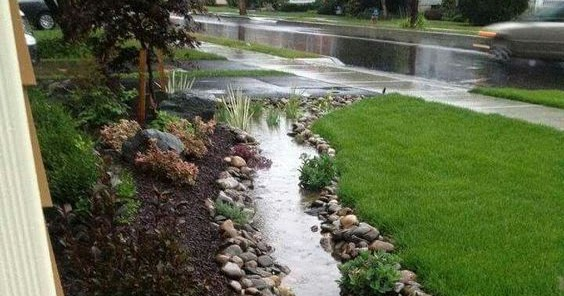 G 4 Gardening Bend Oregon Landscaping Ideas