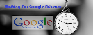 Berapa Lama Mendapatkan Akun Google Adsense Non Hosted? - Adsense Indonesia