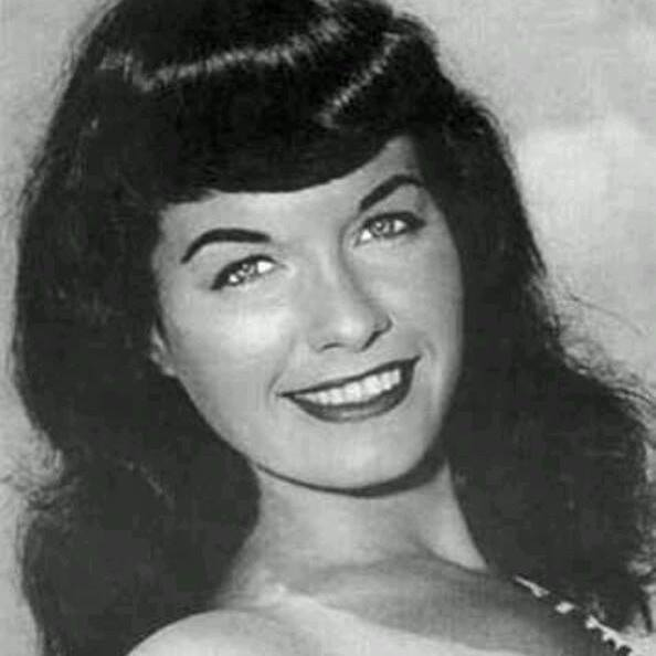 Bettie Page feet, birthday, lookalike, old, now, photos, shoes, clothing, movie, dresses, store, costume, 2008, hot, christmas, bikini, pictures, poster, bangs, images, comic, pics, swimwear, haircut, fringe, art, tumblr, heels