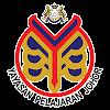 Thumbnail image for Jawatan Kosong di Kumpulan Pendidikan (YPJ) – 15 Januari 2019