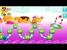 Candy Crash Soda Setup Download