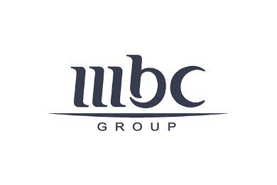 MBC 1 Europe - Hotbird Frequency - Freqode com