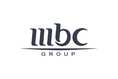 MBC 1 Europe - Hotbird Frequency