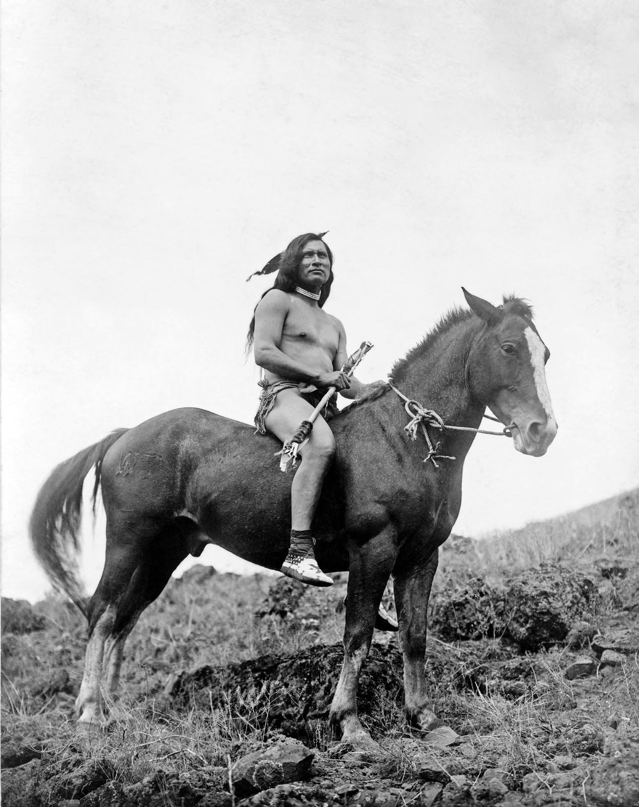 Native American Indian Pictures: Native American Pictures ...