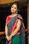 Shilpa Chakravarthy New sizzling photos-thumbnail-2