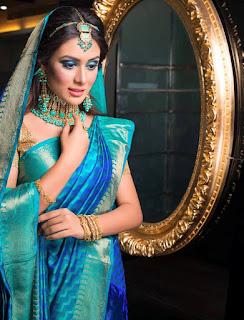 Shaila Sabi Bangladeshi Actress Hot and Sexy