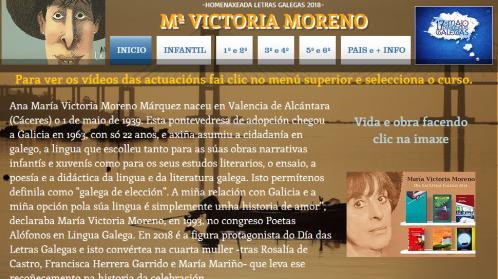 http://musicascativas.wixsite.com/letrasgalegas2018