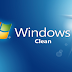 Windows 7 Ultimate SP1 Lite - SasNet 2017 Edition