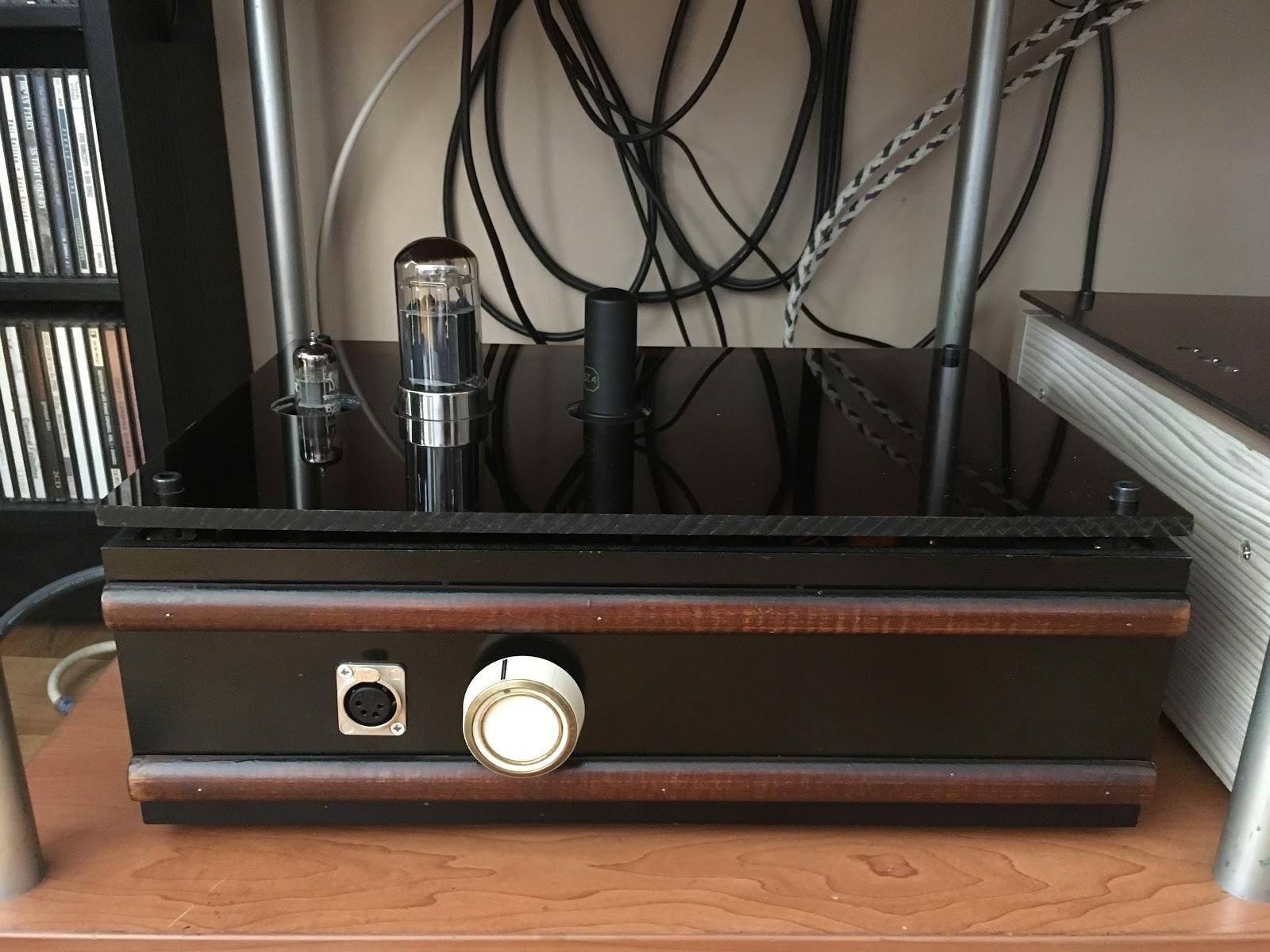 Rh Amplifiers Audio Power Amplifier Schematics 4w 8 Watt Amp
