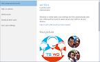 Hướng dẫn reset lại ảnh mặc định tài khoản người dùng và xóa ảnh sử dụng cũ trên Windows 10