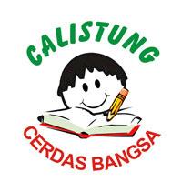 Lowongan Kerja Guru Bahasa Indonesia Di Luar Negeri Aceh Kerja Pengertian Calistung Info Kampus Indonesia