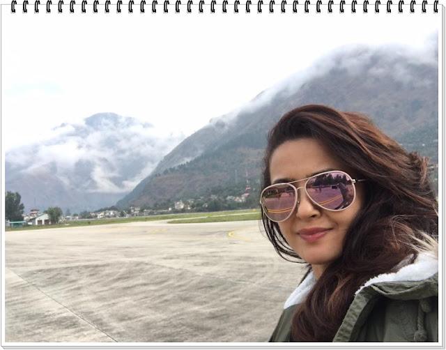 Surveen-Chawla-Hot-Photos-10