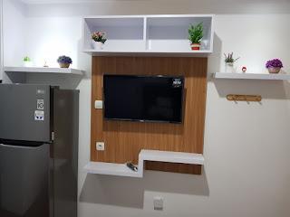 interior-studio-murah-apartemen-belmont