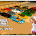 Grand Theft Auto San Andreas NFS: Carbon Mod