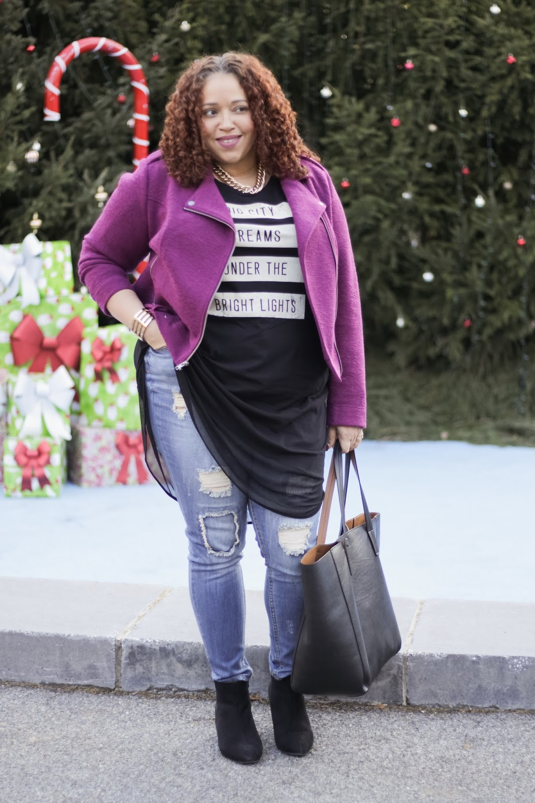 508a4a24244 Torrid Insider Collection