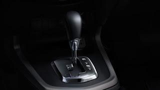 Harga Dan Spesifikasi Mobil Nissan Navara Terbaru
