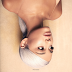"ARIANA GRANDE SURPRISES FANS WITH ""RAINDROPS"" ON HER BIRTHDAY // .@ArianaGrande"
