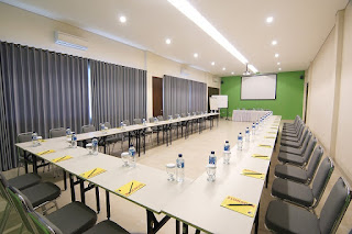Meeting-room-pancawati, Villa-bukit-pancawati, bukit-pancawati, tempat-outbound-pancawati