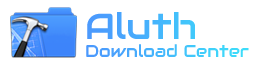Aluth.net Download Center