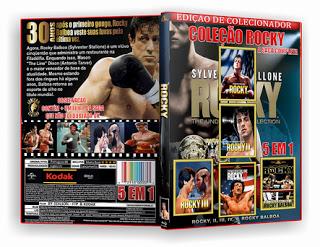 filme rocky balboa 1 rmvb