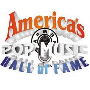 ABBA, Michael Jackson, Billy Joel First Time Nominees For the Pop ...