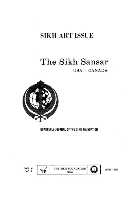 http://sikhdigitallibrary.blogspot.com/2018/06/the-sikh-sansar-usa-canada-vol-4-no-2.html
