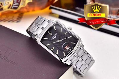 Đồng hồ nam LG 950V5