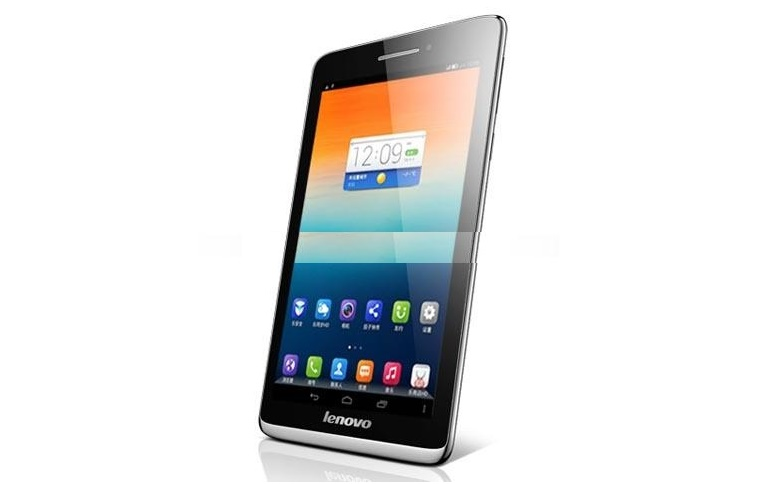 Download Firmware Lenovo S5000H