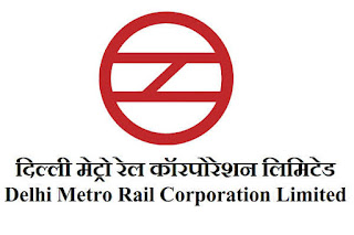 DMRC Office address