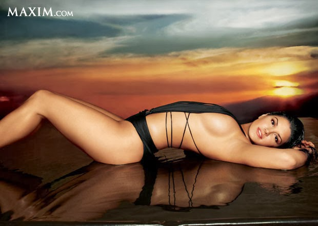 Really. join Hot ronda rousey maxim not necessary