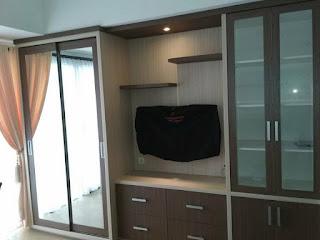 design-interior-apartemen-casa-de-parco