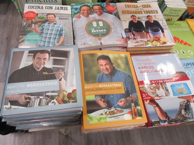 La cocina ya no es de ellas - Blog hablamos de mujeres