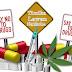 Bupati Akan Keluarkan Surat untuk Mencegah Peredaran Narkoba
