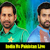 India vs Pakistan Live Steaming,  2018 Asia Cup  Live  Broadcast