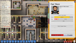 Prison Architect PC Games