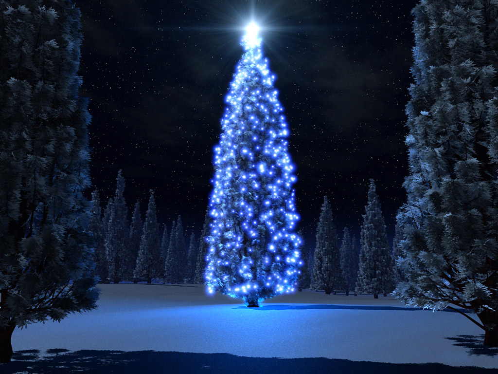 Ac Motor Speed Picture: 3d Wallpaper Christmas Free
