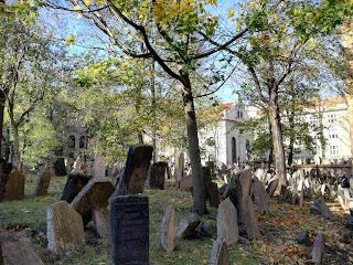 cimiteroebraico+praga