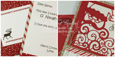 http://craftprojectcentral.com/ho-ho-ho-santa-greetings