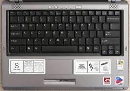 Cara Membersihkan Layar Laptop, Cover, Keyboard, dan Fans 3