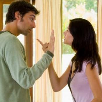 11 alasan wanita keras kepala itu adalah calon istri terbaik