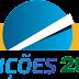 Eleições 2018: Confira as propostas de governo dos candidatos ao cargo de Presidente da República