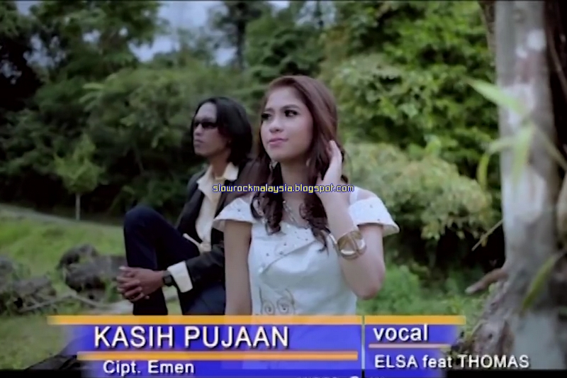 http://slowrockmalaysia.blogspot.co.id/2016/07/kasih-pujaan-thomas-feat-elsa-pitaloka.html